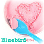 Blue Bird Notes