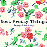 Nest Pretty Things