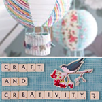Craft & Creativity