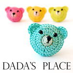 Dada's Place
