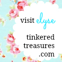 Tinkered Treasures