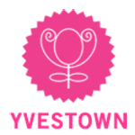 The Yvestown Blog